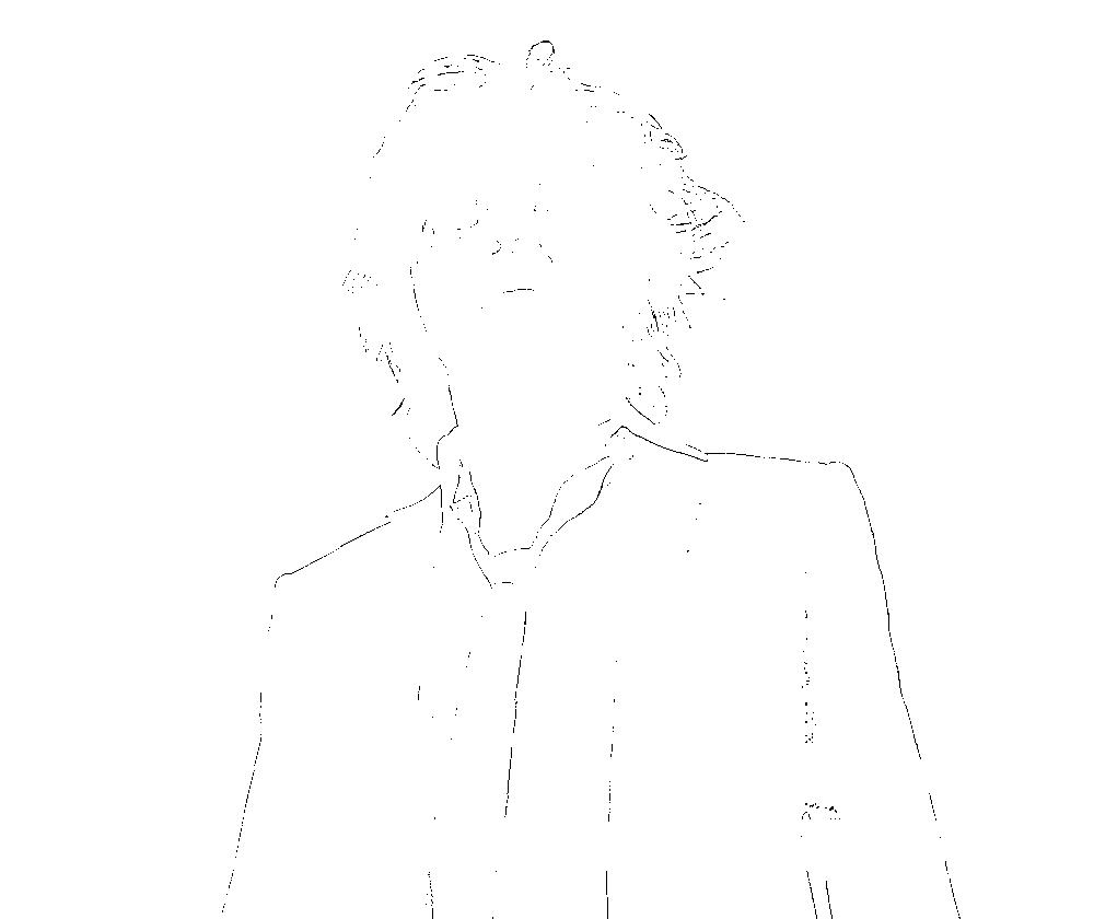 f:id:y-passage:20170313135105p:plain